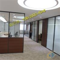 深圳玻璃高隔墙采购价格