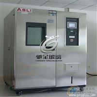 广州驰金电磁屏蔽防辐射玻璃 安全防护玻璃