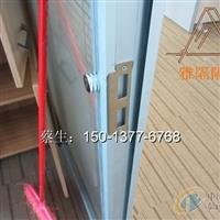 深圳办公室玻璃隔断都是定制的吗