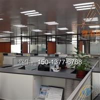 湛江办公室玻璃隔断品牌