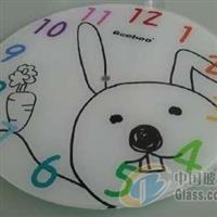 钟表玻璃生产定制