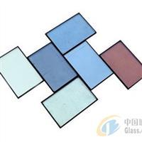 供应优质美观镀膜玻璃