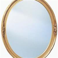 供应优质美观铜镜