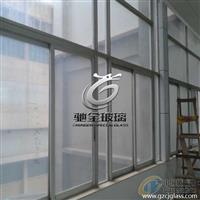 广东屏蔽玻璃 夹层玻璃 电磁信号屏蔽玻璃 厂家直销
