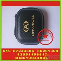 北京耳机线包印字 无线鼠标丝印字 玻璃罩丝印字