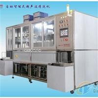 深圳威固特综合分析压电晶体行业为何选择超声波清洗机