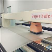 国产SGP胶片性能优异  群安制造