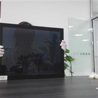 合肥威迪供应盖科智能变色玻璃SW370