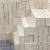 高铝砖浇注料耐火材料