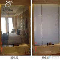 广州智能调光玻璃 调光膜价格