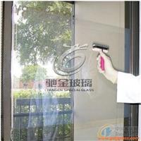 智能液晶调光膜 雾化膜 推荐广州驰金