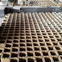 郑州供给玻璃窑炉砌筑