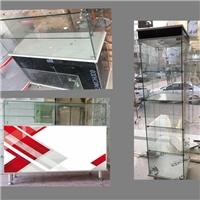 广州采购-玻璃家具柜
