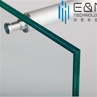供应高低温高透明EVA胶片