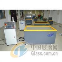 蘇州品牌磁力研磨機