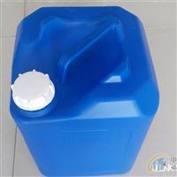 防眩(AG)玻璃抛光液(WLY-AGP