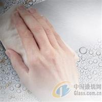 防指氟涂层剂,纳米防指纹油纹油,防指纹涂层剂,含