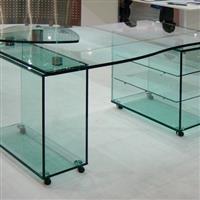 家具玻璃,超白家具玻璃 - 优良厂家直供