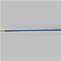 杭州采购-玻璃棒温度计