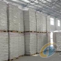 冰晶石钾冰晶石专业生产厂家品质保证