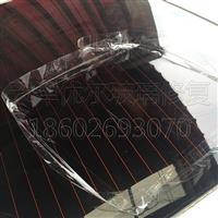 汽車天窗玻璃修復案例
