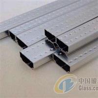 高频焊中空玻璃铝隔条