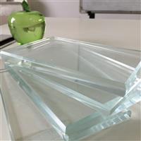 广州清池供应优质超白玻璃