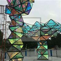 石家莊賽京銷售炫彩玻璃