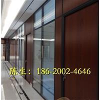 珠海办公室高间隔墙
