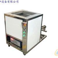深圳威固特压电陶瓷晶片超声波清洗机