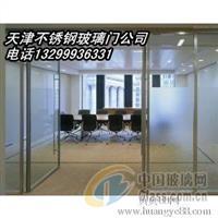 天津东丽区玻璃门安装玻璃门感应电机维修