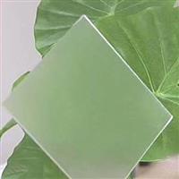 AG玻璃厂家直销、AG玻璃价格、供应AG玻璃