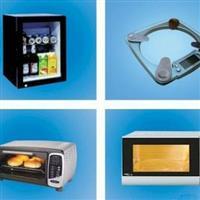 供应家电玻璃 家电玻璃报价 卓金光电