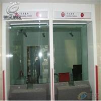 广东专业防弹玻璃 银行、展厅专用 推荐【驰金】