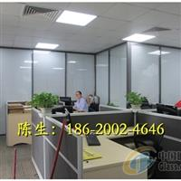 惠州办公室铝合金隔断