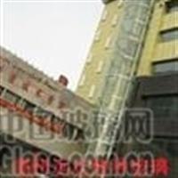 热弯玻璃郑州供应,销售