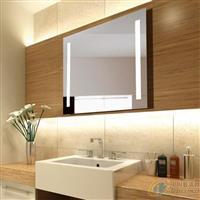 成都(浴室镜)防雾玻璃