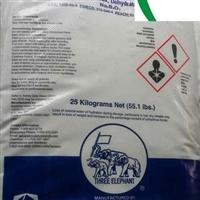 供應玻璃化工原料 供應零水硼砂 戴氏化工原料