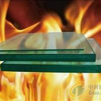東莞哪家生產單片防火玻璃