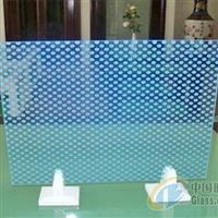 东莞彩釉玻璃供给厂家