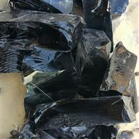 浙江回收超白浮法玻璃,废水晶(K9料),黑水晶,废镜片