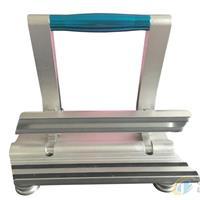 玻璃网板拉网机 拉网机夹头