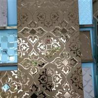 供给广东地区电雕玻璃