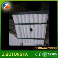 红砖窑炉节能用高温纤维模块 硅酸铝纤维棉块