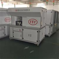 台湾3D曲面热弯机 方方 【价格,厂家,求购,使用说明】