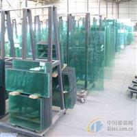 建筑玻璃,low-e玻璃,建筑专用玻璃厂家直销