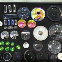 库存光学镜片、球透镜
