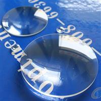 光學石英鏡片、透鏡現貨