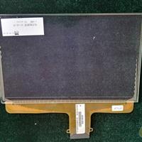 2mm行车记录仪盖板
