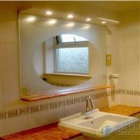 重庆(主动售货机 浴室)防雾玻璃 电加热玻璃
